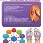 Refleksoloji Terapisi
