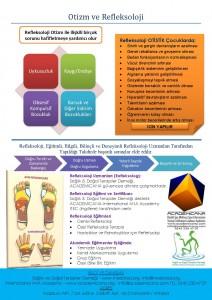 Refleksoloji Afiş-page-002