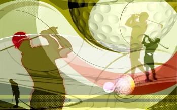 Golf Terapi